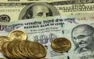 Borsa e Finanza: trading  forex  rupia  opzioni binarie