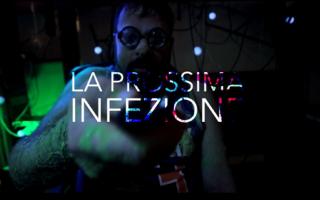 Musica: videoclip  musica  underground  indie