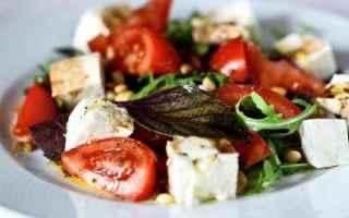 Alimentazione: alimentazione sana  dieta