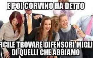 Serie A: fiorentina  corvino  satira