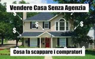vendere casa velocemente  homestaging