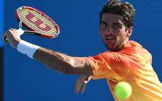 tennis grand slam bellucci quito