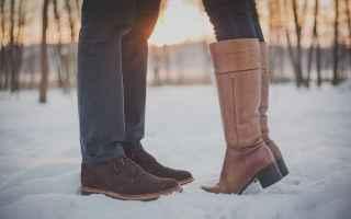 Amore e Coppia: amore  coppia