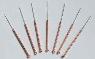 Salute: agopuntura  salute  medicina