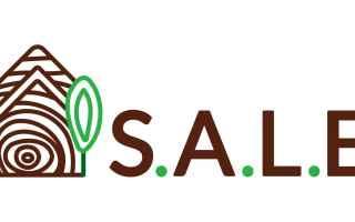 Con lattestato di qualità - Protocollo S.A.L.E. di FederLegno è ora possibile accedere al credito