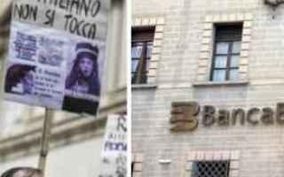 banche  fallite  decreto  risparmiatori