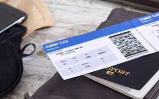 Viaggi: crociere  viaggi  turismo  escursioni
