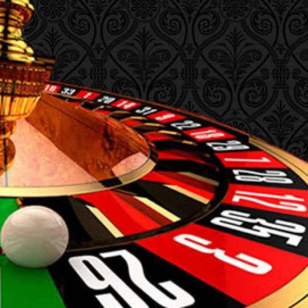 Casino italiano online