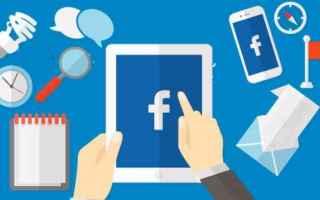 Facebook: facebook  meteo  san valentino  social