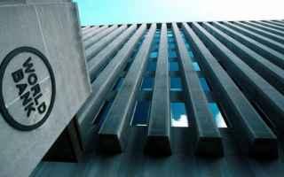 dal Mondo: banca mondiale  africa  costo vita