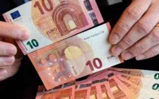 Soldi: soldi  italexit  euro  moneta