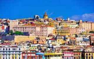 Cagliari: cagliari  lavoro  assunzioni  arredamento