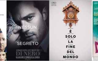 Cinema: cinema film lingua originale  milano