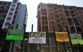 Casa e immobili: casa affitto affittare comprare casa