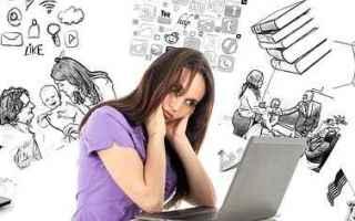 Scuola: lingue  scuola  università  studenti