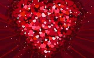 san valentino  marche  eventi
