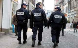 francia  isis  islam  terrorismo