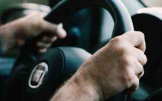 Salute: salute  guidare  idratazione