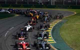 Con lacquisizione da parte della grande compagnia americana, la Formula 1 subirà dei radicali cambi