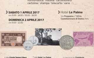 memorial correale numismatica filatelia