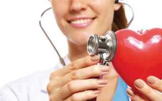 colesterolo  iniezione  salute