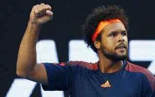 tennis grand slam semifinali montpellier