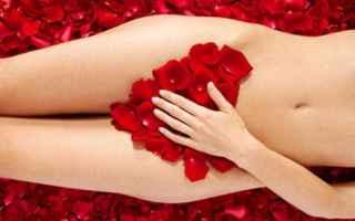 Amore e Coppia: san valentino  sesso