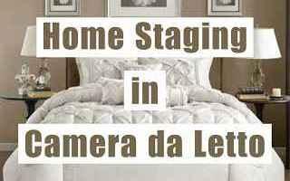Vuoi SCOPRIRE come preparare una casa alla vendita con lhome staging? Allora sei nel posto giusto! I