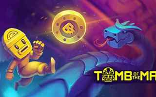 Mobile games: android iphone indie game retro game