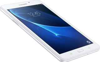 Tablet: samsung s7  samsung tab a  tablet