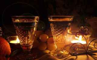 Ricette: san valentino  ricette  enogastronomia