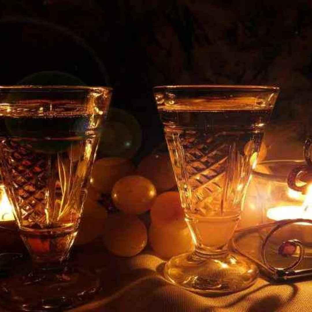 san valentino  ricette  enogastronomia