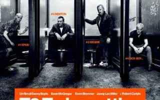 Cinema: t2  trainspotting 2  berlinale cinema