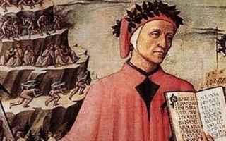 Bologna: dante alighieri  ravenna  letteratura