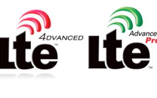 telecomunicazioni  5g