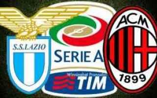 Serie A: serie a  pronostici  calcio