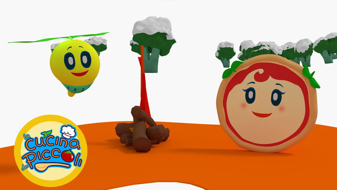 Video cartoni divertenti per bambini - Mobili per bambini divertenti ...