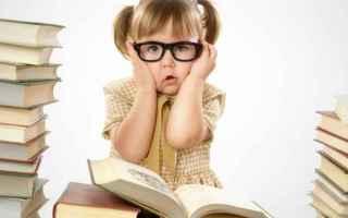 Scuola: apprendimento  scuola