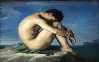 Psiche: interpretazione sogni sognare nudità