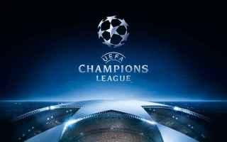 https://www.diggita.it/modules/auto_thumb/2017/02/13/1581061_pronostici-champions-league_thumb.jpg