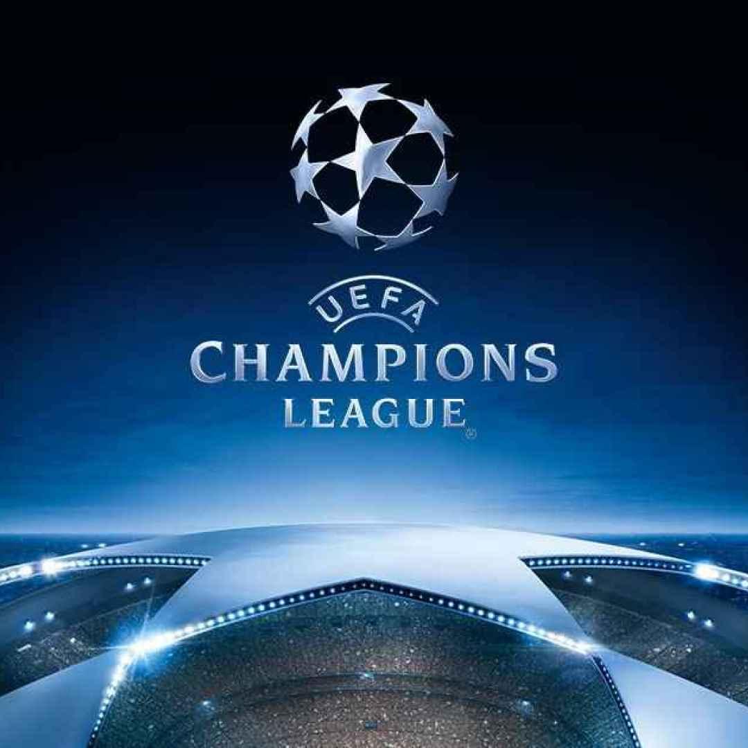 calcio  champions  pronostici