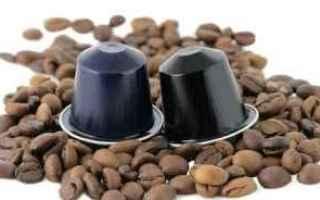 caffè  salute  colon  alimentazione