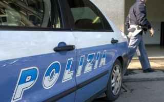 Palermo: modica  sla  truffa  cure miracolose