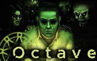 Mobile games: android horror videogames orrore giochi