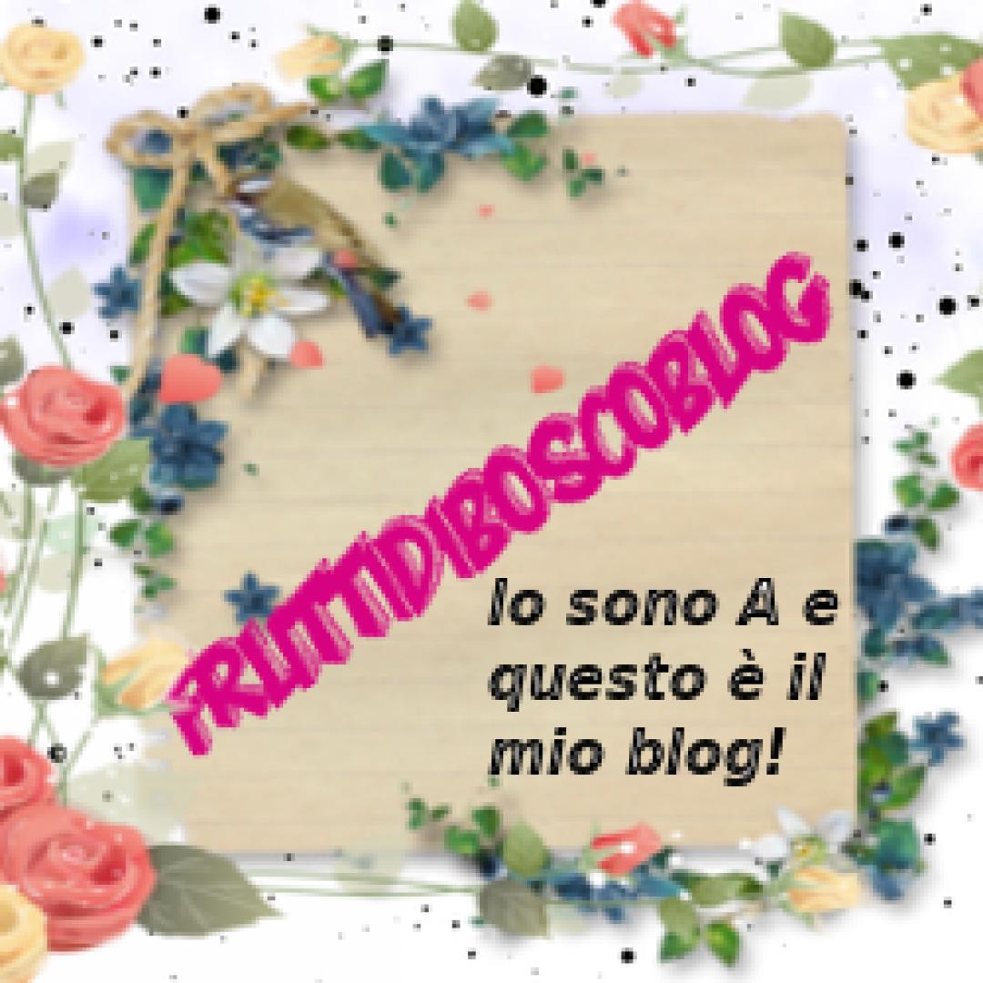 Buon Lunedì E Aggiorrnamenti Effettuati Al Blog Blog
