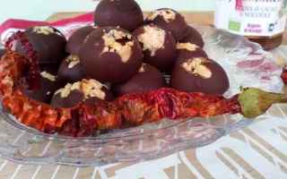 Ricette: ricetta  dolce  cioccolato