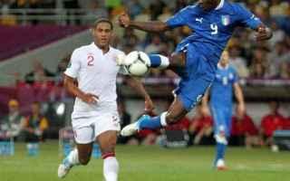 Calcio Estero: mario  balotelli  nizza  calcio  sport