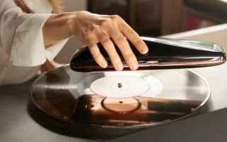 Audio: vinili  giradischi  musica  love