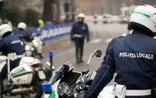 Bologna: concorsi  bandi  lavoro  leggi