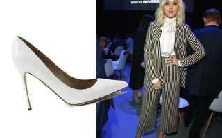 Moda: katy perry  shoes  scarpe  accessori